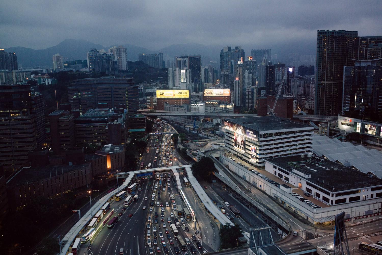 SUEGRAPHY | Destination Wedding Photographer Hong Kong | Denny and Diana 0002.JPG