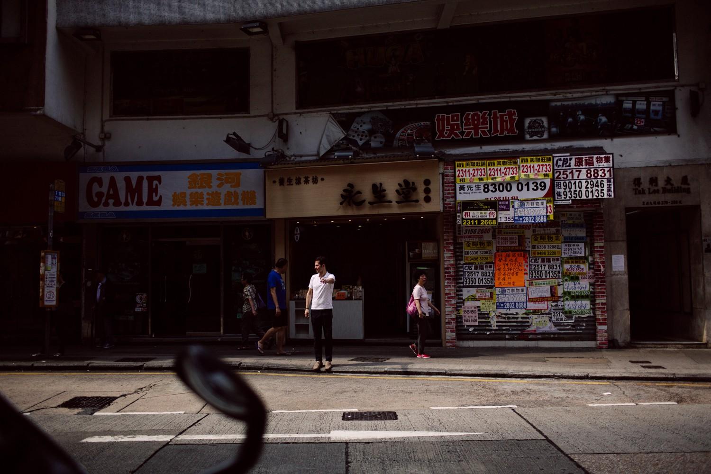 SUEGRAPHY | Destination Wedding Photographer Hong Kong | Denny and Diana 0011.JPG