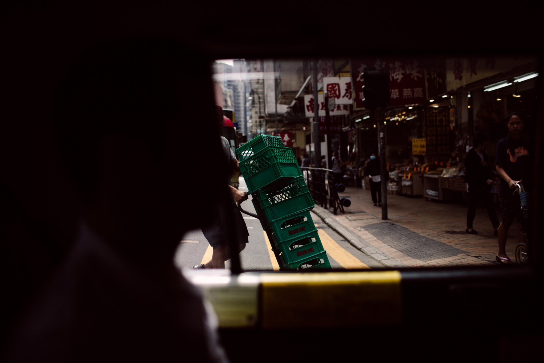 SUEGRAPHY | Destination Wedding Photographer Hong Kong | Denny and Diana 0028.JPG