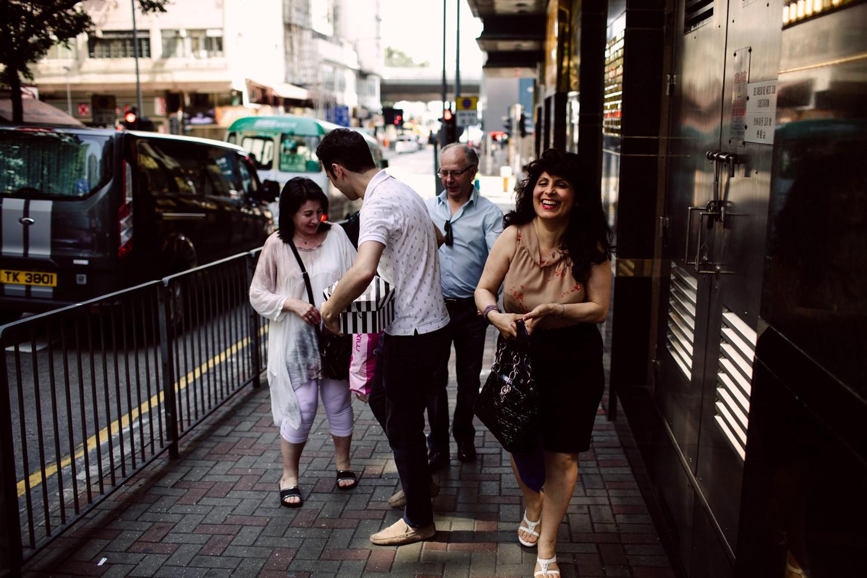 SUEGRAPHY | Destination Wedding Photographer Hong Kong | Denny and Diana 0014.JPG
