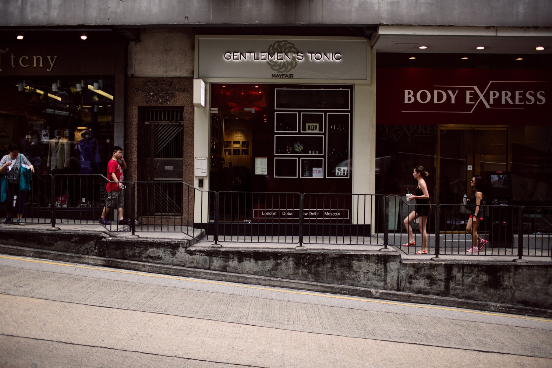 SUEGRAPHY | Destination Wedding Photographer Hong Kong | Denny and Diana 0023.JPG