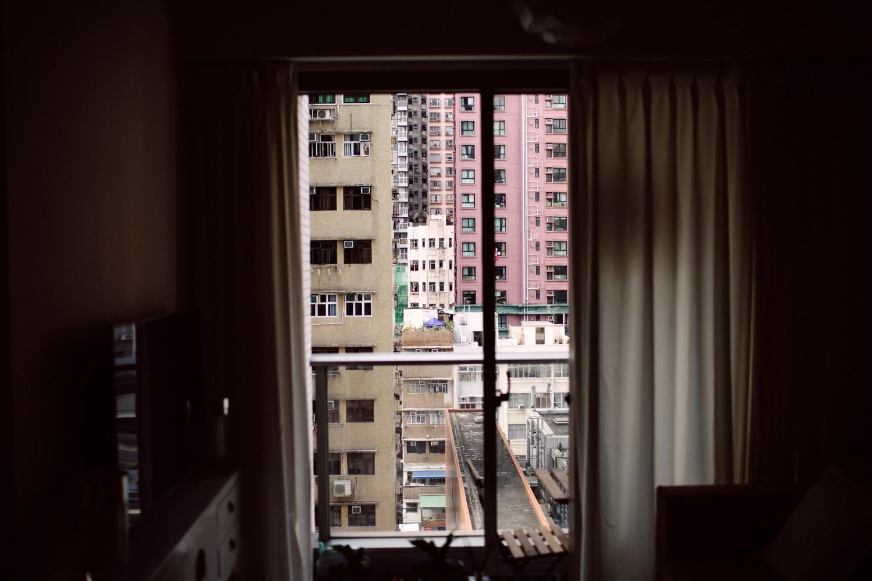 SUEGRAPHY | Destination Wedding Photographer Hong Kong | Denny and Diana 0007.JPG