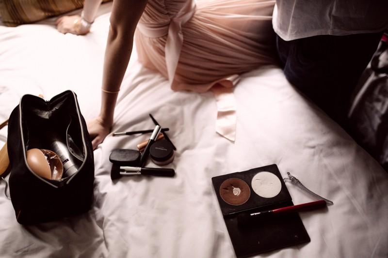 SUEGRAPHY | Destination Wedding Photographer Hong Kong | Denny and Diana 0048.JPG