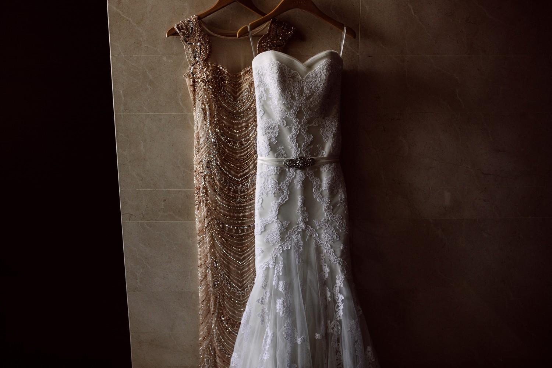 SUEGRAPHY | Destination Wedding Photographer Hong Kong | Denny and Diana 0067.JPG