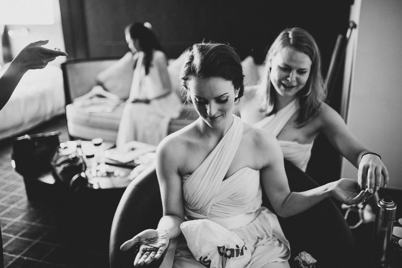 SUEGRAPHY | Destination Wedding Photographer Hong Kong | Denny and Diana 0051.JPG
