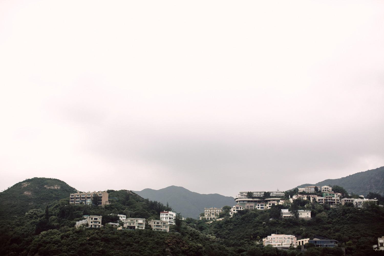 SUEGRAPHY | Destination Wedding Photographer Hong Kong | Denny and Diana 0762.JPG