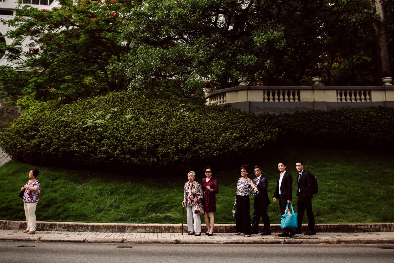 SUEGRAPHY | Destination Wedding Photographer Hong Kong | Denny and Diana 0276.JPG