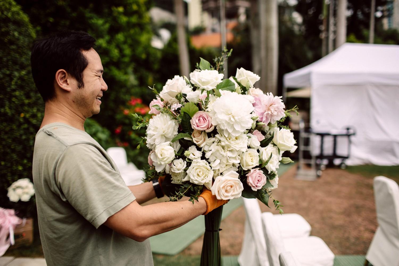 SUEGRAPHY | Destination Wedding Photographer Hong Kong | Denny and Diana 0269.JPG