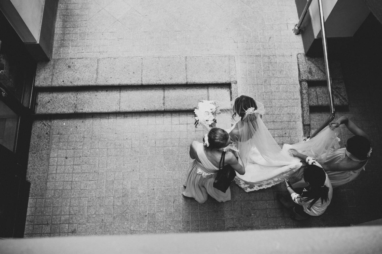 SUEGRAPHY | Destination Wedding Photographer Hong Kong | Denny and Diana 0318.JPG