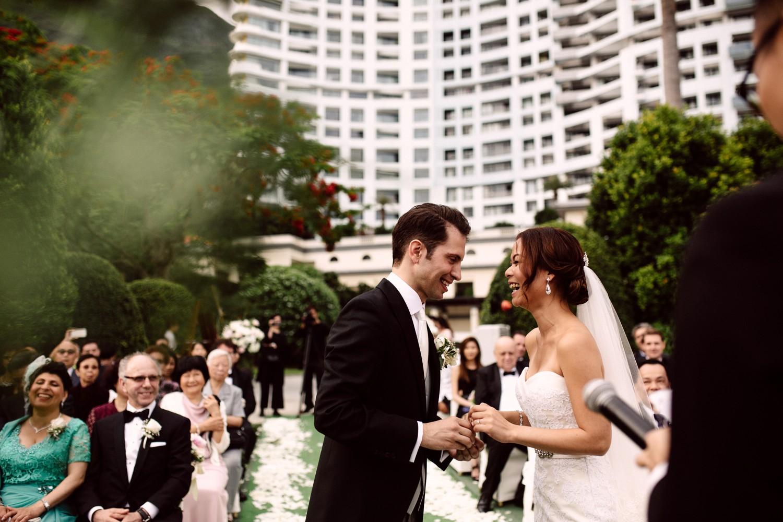 SUEGRAPHY | Destination Wedding Photographer Hong Kong | Denny and Diana 0357.JPG