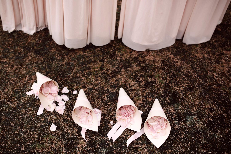 SUEGRAPHY | Destination Wedding Photographer Hong Kong | Denny and Diana 0354.JPG