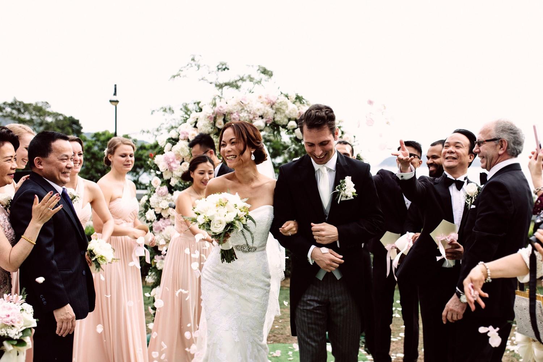 SUEGRAPHY | Destination Wedding Photographer Hong Kong | Denny and Diana 0379.JPG