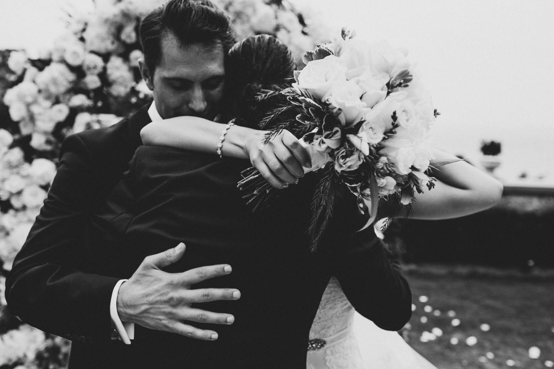 SUEGRAPHY | Destination Wedding Photographer Hong Kong | Denny and Diana 0393.JPG