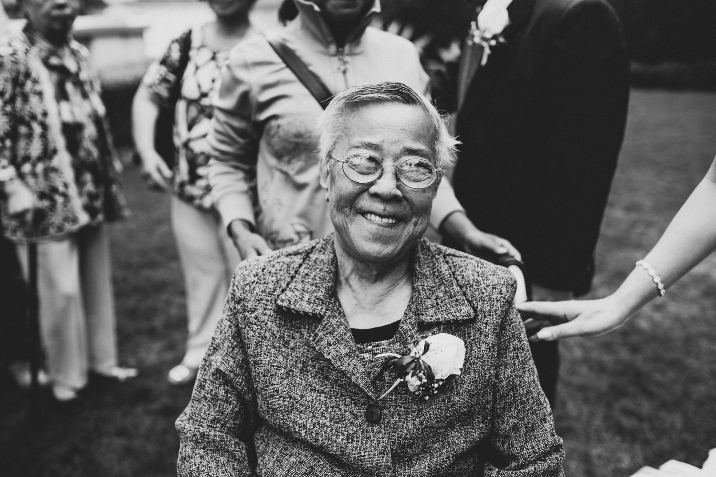 SUEGRAPHY | Destination Wedding Photographer Hong Kong | Denny and Diana 0445.JPG