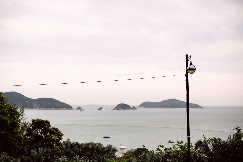 SUEGRAPHY | Destination Wedding Photographer Hong Kong | Denny and Diana 0408.JPG