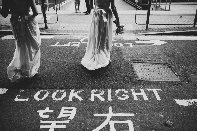 SUEGRAPHY | Destination Wedding Photographer Hong Kong | Denny and Diana 0452.JPG