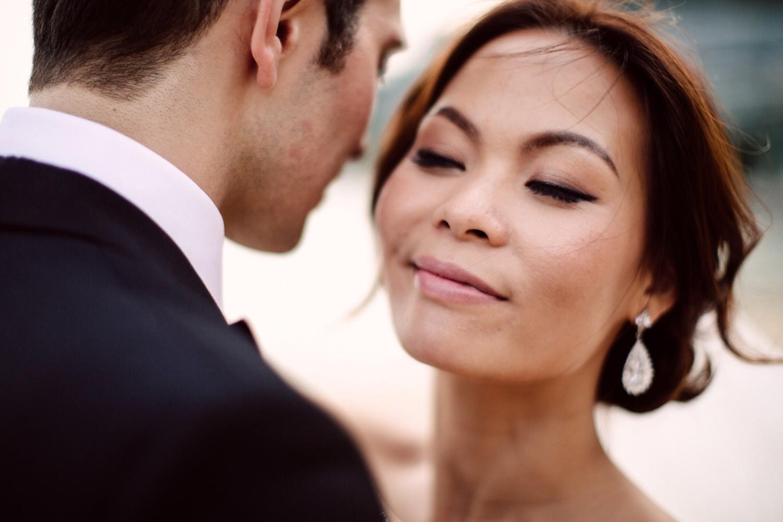 SUEGRAPHY | Destination Wedding Photographer Hong Kong | Denny and Diana 0480.JPG