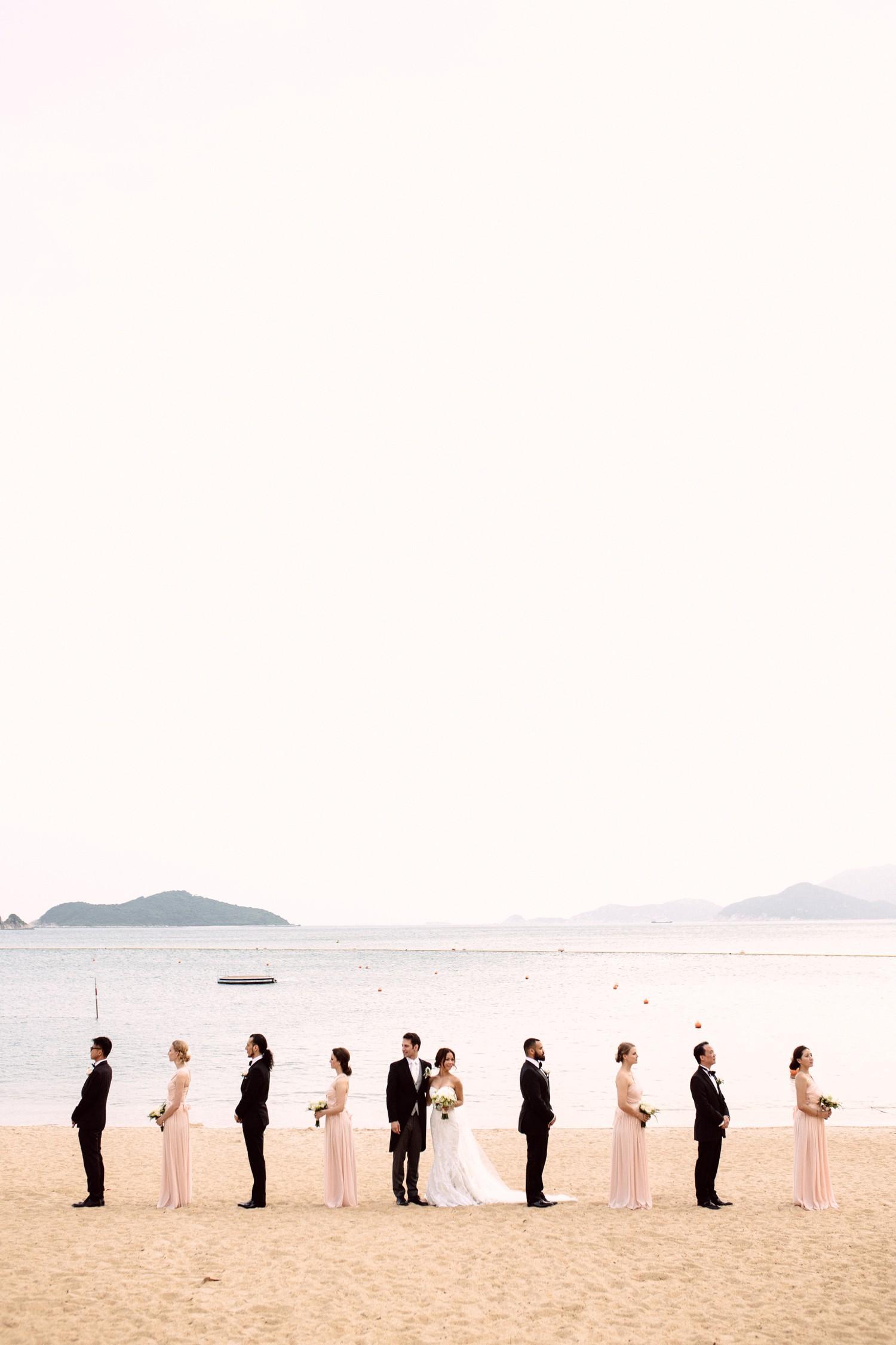 SUEGRAPHY | Destination Wedding Photographer Hong Kong | Denny and Diana 0457.JPG