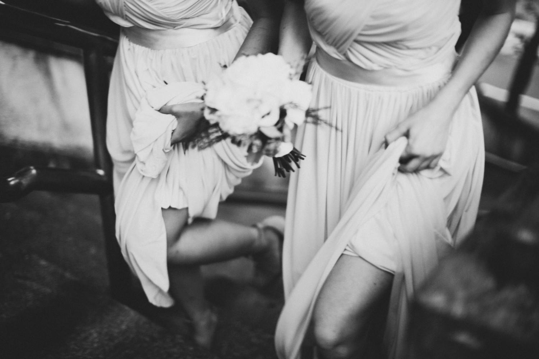 SUEGRAPHY | Destination Wedding Photographer Hong Kong | Denny and Diana 0519.JPG