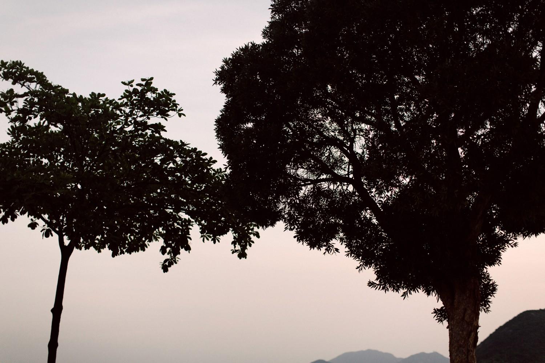 SUEGRAPHY | Destination Wedding Photographer Hong Kong | Denny and Diana 0508.JPG