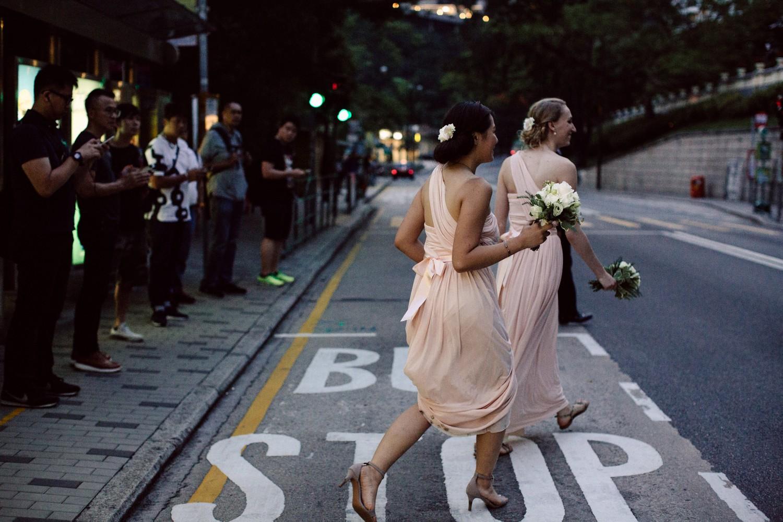 SUEGRAPHY | Destination Wedding Photographer Hong Kong | Denny and Diana 0520.JPG