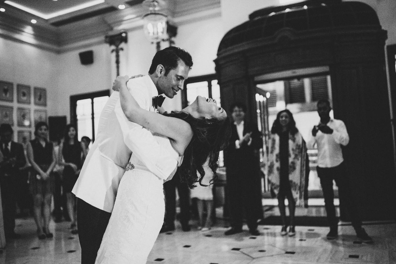 SUEGRAPHY | Destination Wedding Photographer Hong Kong | Denny and Diana 0666.JPG