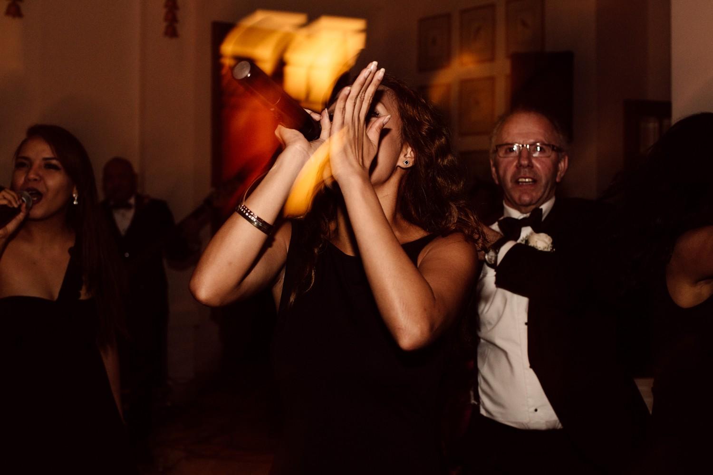 SUEGRAPHY | Destination Wedding Photographer Hong Kong | Denny and Diana 0692.JPG