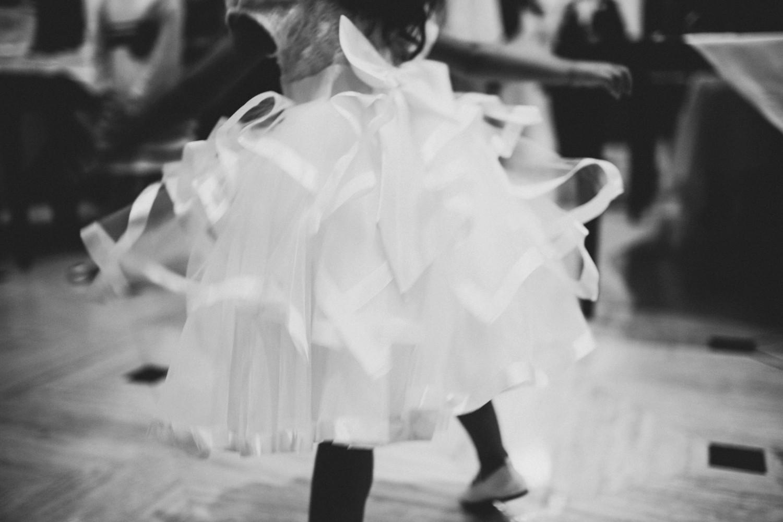 SUEGRAPHY | Destination Wedding Photographer Hong Kong | Denny and Diana 0588.JPG