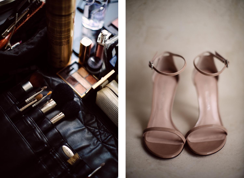 SUEGRAPHY | Destination Wedding Photographer Hong Kong | Denny and Diana 0077.JPG