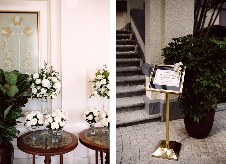 SUEGRAPHY | Destination Wedding Photographer Hong Kong | Denny and Diana 0288.JPG