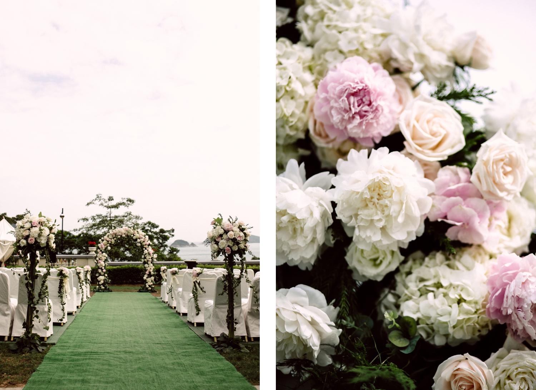 SUEGRAPHY | Destination Wedding Photographer Hong Kong | Denny and Diana 0291.JPG