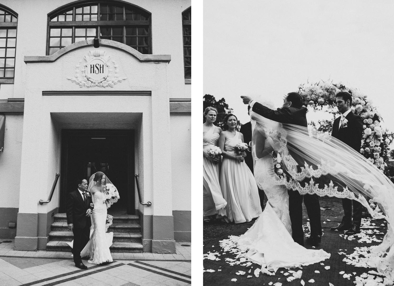SUEGRAPHY | Destination Wedding Photographer Hong Kong | Denny and Diana 0322.JPG