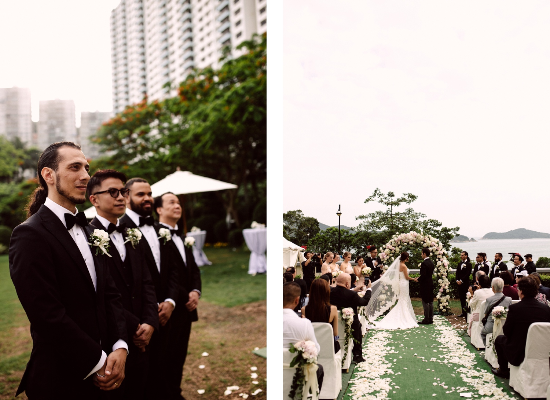 SUEGRAPHY | Destination Wedding Photographer Hong Kong | Denny and Diana 0360.JPG