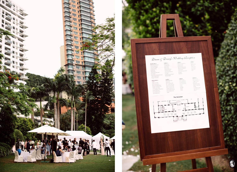 SUEGRAPHY | Destination Wedding Photographer Hong Kong | Denny and Diana 0414.JPG