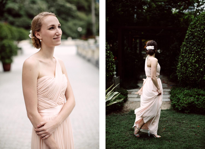 SUEGRAPHY | Destination Wedding Photographer Hong Kong | Denny and Diana 0431.JPG