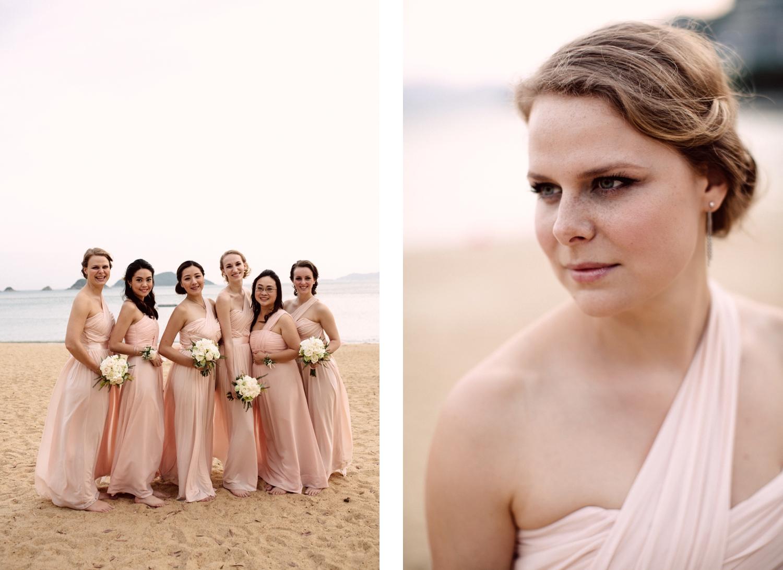 SUEGRAPHY | Destination Wedding Photographer Hong Kong | Denny and Diana 0462.JPG