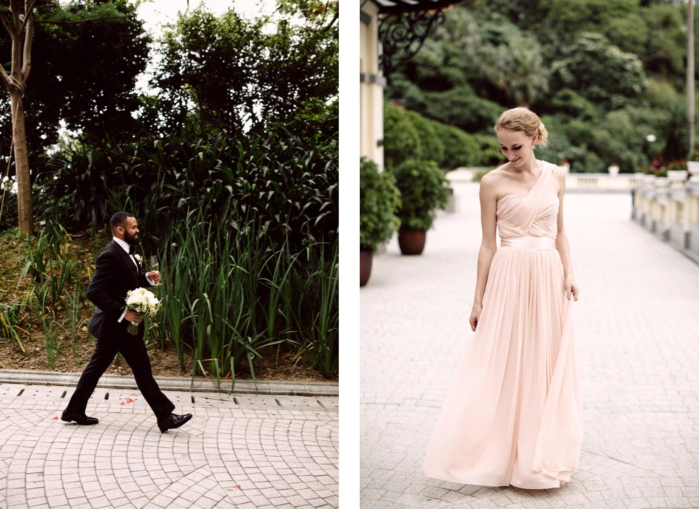SUEGRAPHY | Destination Wedding Photographer Hong Kong | Denny and Diana 0448.JPG