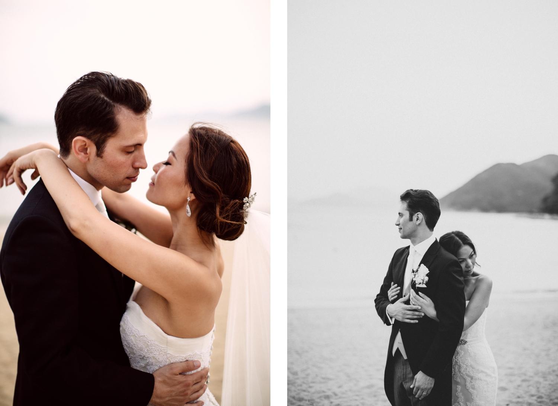 SUEGRAPHY | Destination Wedding Photographer Hong Kong | Denny and Diana 0476.JPG