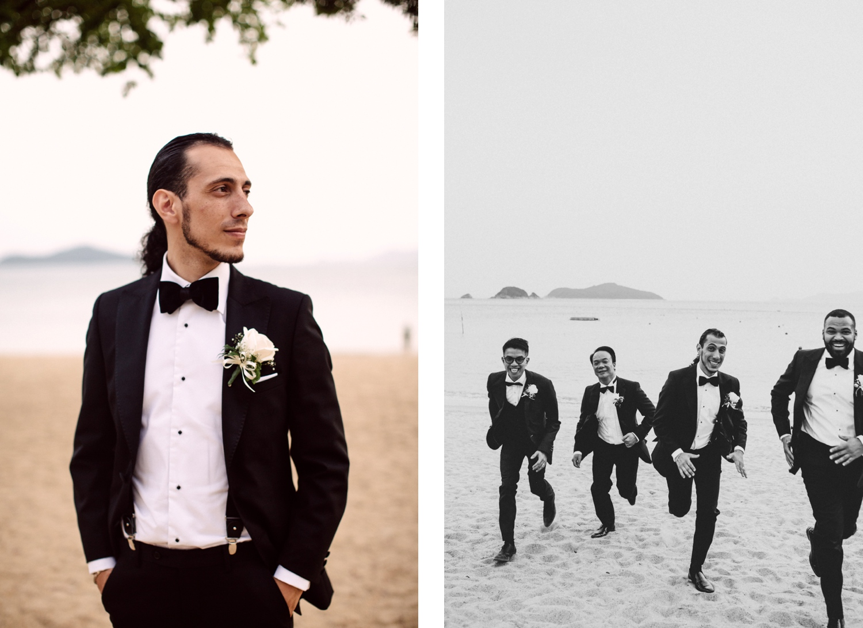 SUEGRAPHY | Destination Wedding Photographer Hong Kong | Denny and Diana 0503.JPG