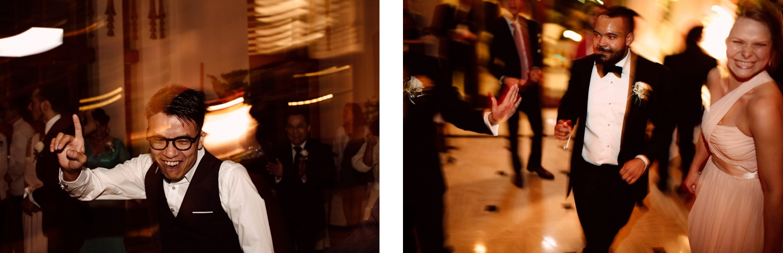 SUEGRAPHY | Destination Wedding Photographer Hong Kong | Denny and Diana 0697.JPG