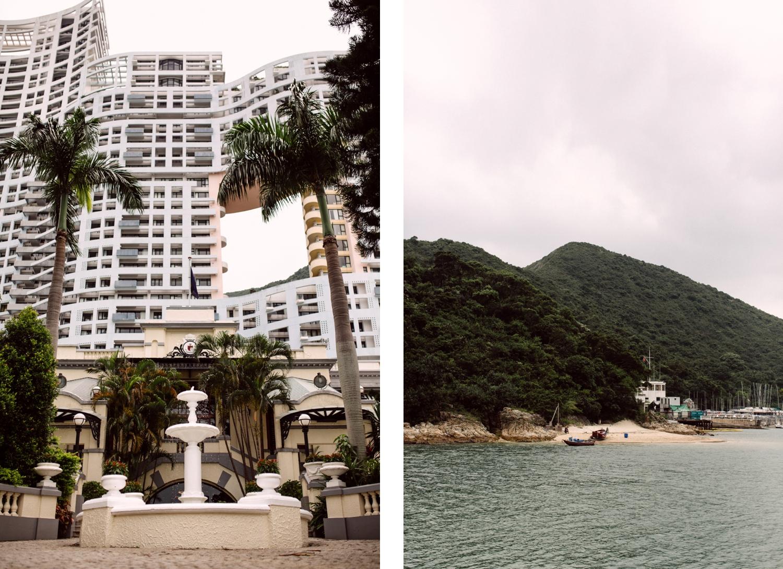 SUEGRAPHY | Destination Wedding Photographer Hong Kong | Denny and Diana 0741.JPG