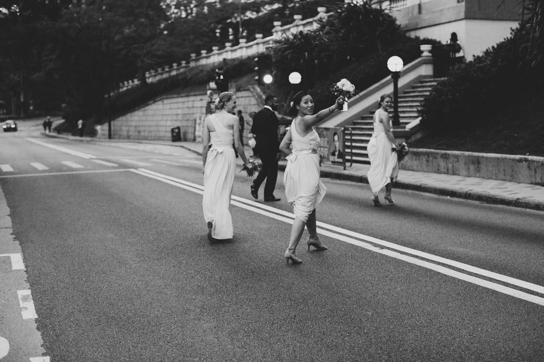 SUEGRAPHY | Destination Wedding Photographer Hong Kong | Denny and Diana 0521.JPG