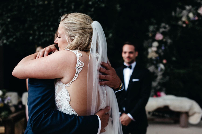 SUEGRAPHY Elegant and Fun Backyard Wedding- Nick and Kimberley  0188.JPG