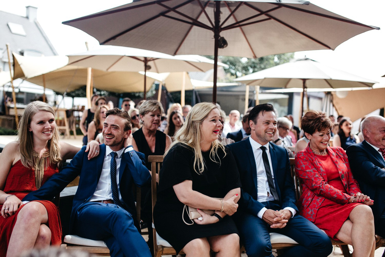 SUEGRAPHY Elegant and Fun Backyard Wedding- Nick and Kimberley  0211.JPG