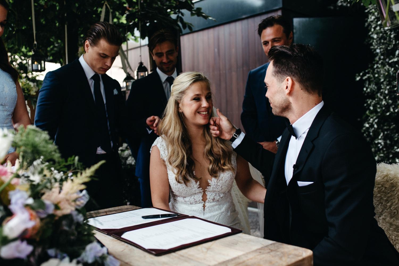 SUEGRAPHY Elegant and Fun Backyard Wedding- Nick and Kimberley  0268.JPG