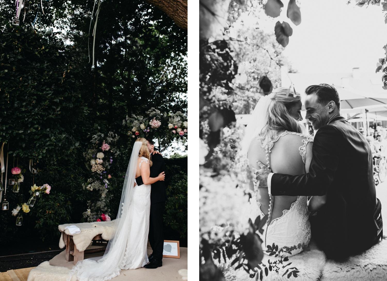 SUEGRAPHY Elegant and Fun Backyard Wedding- Nick and Kimberley  0259.JPG