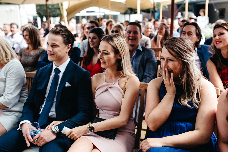 SUEGRAPHY Elegant and Fun Backyard Wedding- Nick and Kimberley  0283.JPG