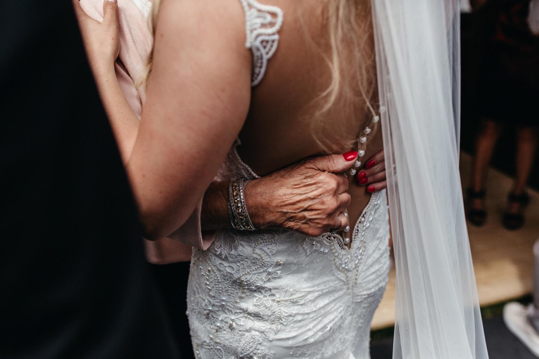 SUEGRAPHY Elegant and Fun Backyard Wedding- Nick and Kimberley  0406.JPG