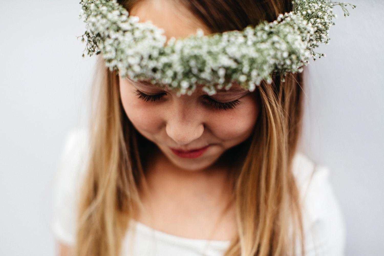 SUEGRAPHY Elegant and Fun Backyard Wedding- Nick and Kimberley  0553.JPG