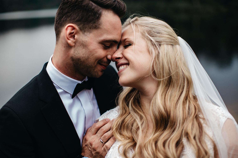 SUEGRAPHY Elegant and Fun Backyard Wedding- Nick and Kimberley  0630.JPG
